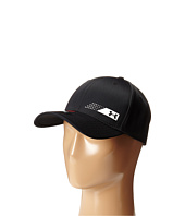 Under Armour - UA Fairway Stretch Fit Cap