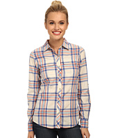 The North Face - Baylyn Plaid Shirt