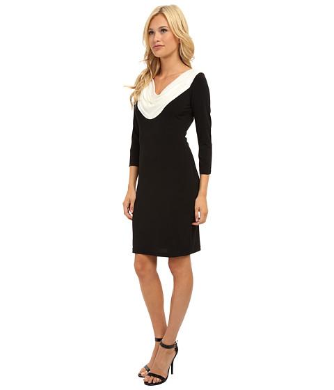 You May Also Like Jenna Dress