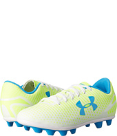 Under Armour Kids - UA Speed Force III HG Jr. (Toddler/Little Kid/Big Kid)