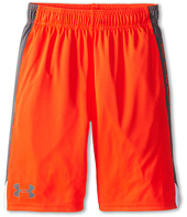 Under Armour Kids - UA Eliminator Short (Big Kids)