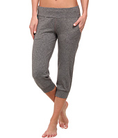 The North Face - Athena Knit Capri