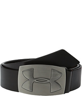 Under Armour - UA Fairway Leather Belt