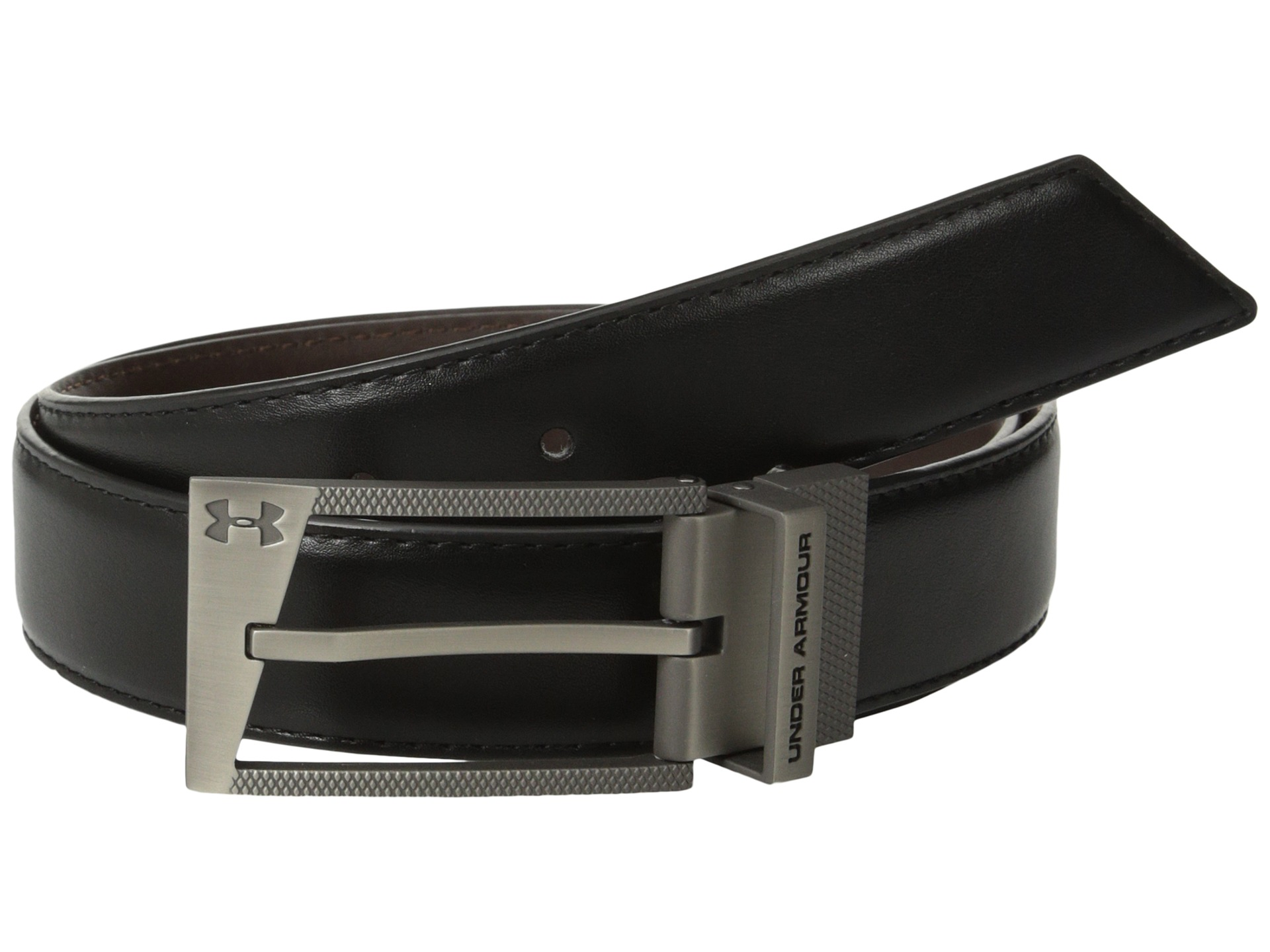 a3dab5e68b16 under armour belt cheap   OFF35% The Largest Catalog Discounts