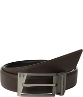 Under Armour - UA Reversible Belt