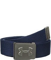 Under Armour - UA Webbing Belt