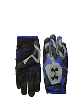 Under Armour - UA Renegade Glove