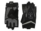 Under Armour - UA Flux Glove