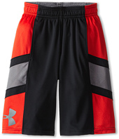 Under Armour Kids - Crossover Short (Big Kids)