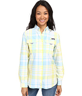 Columbia - Super Bahama™ L/S Shirt