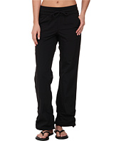 The North Face - Horizon Pull-On Pant