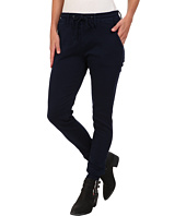 True Religion - Arya Jog Pant