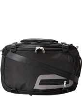 Briggs & Riley - BRX - Exchange Medium Duffle