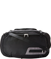 Briggs & Riley - BRX - Exchange Large Duffle