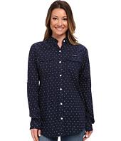 Columbia - Super Bonehead™ II L/S Shirt