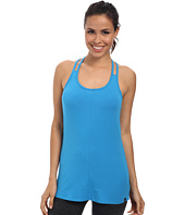 The North Face - Adorabelle Tank