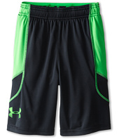 Under Armour Kids - UA Tech™ Novelty Short (Big Kids)
