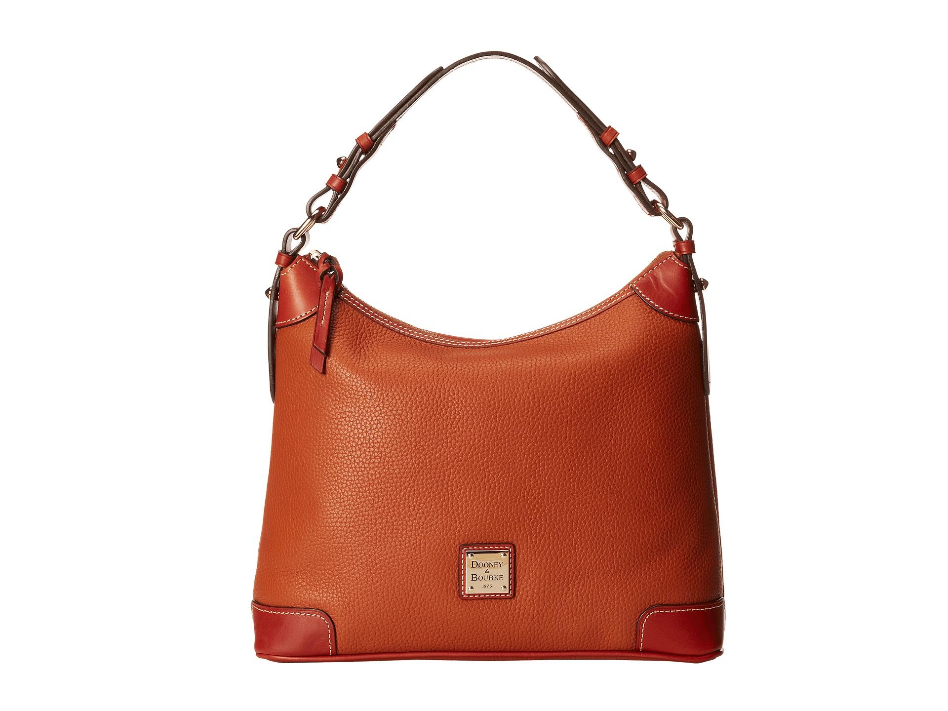 bourke girls Shop hundreds of girls handbags & purses deals at once we've got dooney & bourke east west medium tote - black and more.