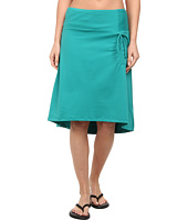 The North Face - Cypress Skirt