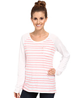 Columbia - Everyday Stripe™ L/S Tee