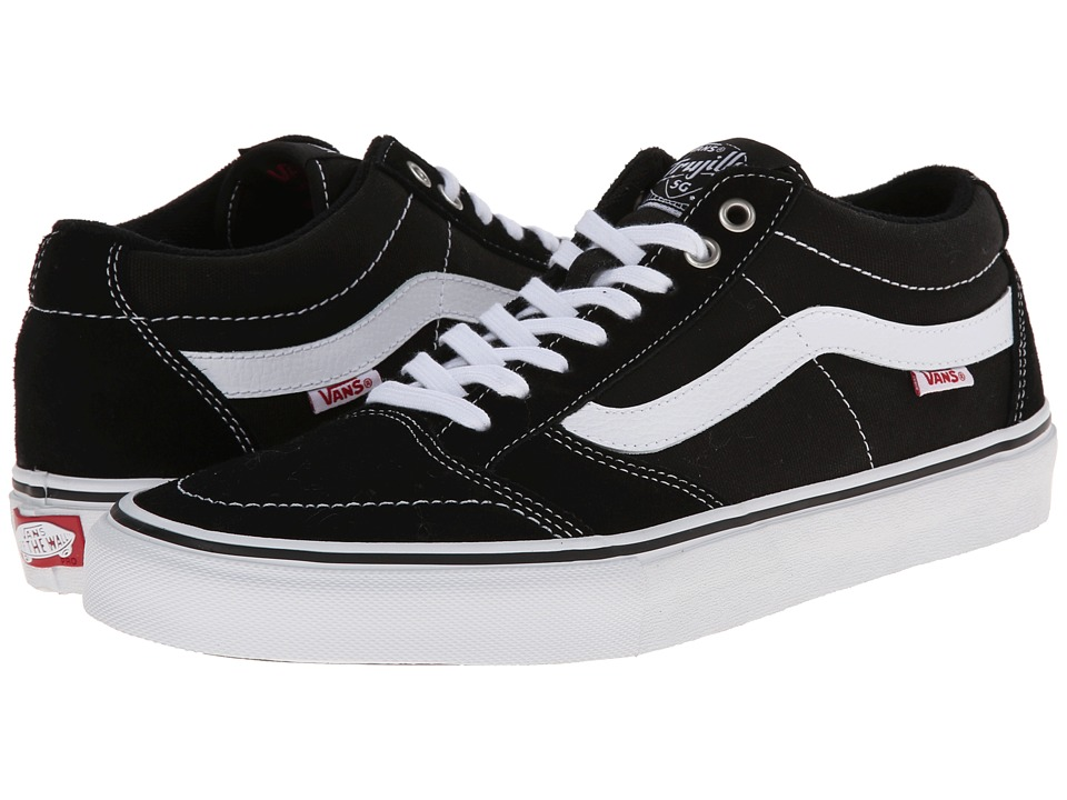 7cb6e77351685b vans tnt shoes sale   OFF35% Discounts