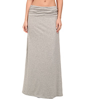 The North Face - Ava Maxi Skirt