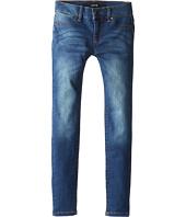 Joe's Jeans Kids - Super Stretch Jegging in Super Blue (Little Kids/Big Kids)