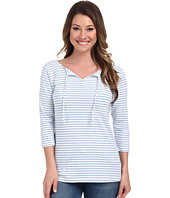 Columbia - Reel Beauty™ II 3/4 Sleeve Shirt