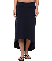 Columbia - Reel Beauty™ II Long Skirt