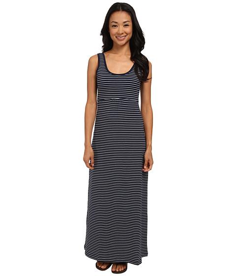 Columbia Reel Beauty™ II Maxi Dress