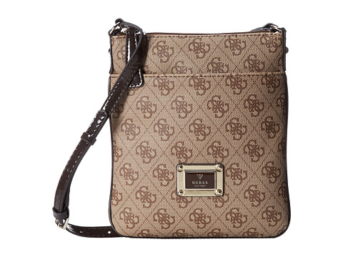 Today Now GUESS Reama Mini Crossbody Online Now!. - Teri K. Edwards 0588bfa7396c6