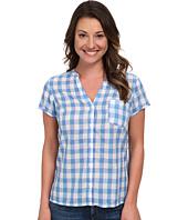 Columbia - Sun Drifter™ S/S Shirt