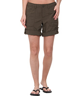 The North Face - Horizon II Roll-Up Short