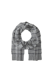 Culture Phit - Horizontal Stripe Merino Scarf