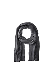 Culture Phit - Faux Cable Merino Scarf