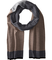 Culture Phit - Color Block Merino Scarf