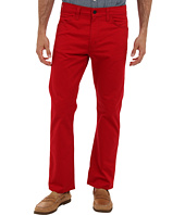Levi's® - Line 8 Collection 513™ Slim Straight Pants