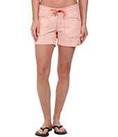 The North Face - Larisen Linen Short