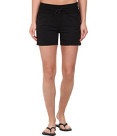 The North Face - Aphrodite Woven Pull-On Short