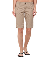 The North Face - Junewood Bermuda Short
