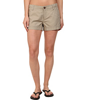 The North Face - Maywood Short