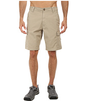 The North Face - Evermann Cargo Shorts