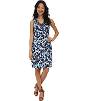 Tommy Bahama - Gusty Palms Dress