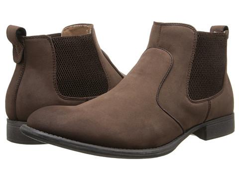 Guess Men's Boot