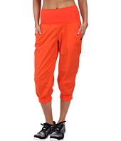 adidas Outdoor - Edo 3/4 Climb Pants