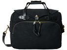 Padded Laptop Bag/Briefcase