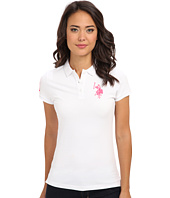 U.S. POLO ASSN. - Multi-tonal BP Polo