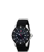 Victorinox - 241674.1 Maverick Sport 43mm