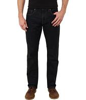 Mavi Jeans - Myles Mid-Rise Straight Leg in Rinse Italy