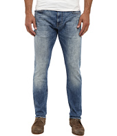 Mavi Jeans - Jake Regular Rise Slim Leg in Random Yaletown